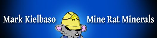 Mine Rat Minerals
