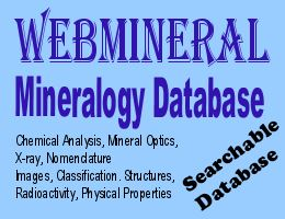 Webmineral